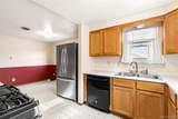 543 Fremont Avenue - Photo 12