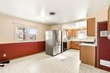 543 Fremont Avenue - Photo 8