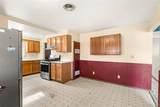 543 Fremont Avenue - Photo 9