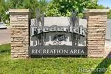 6835 Fraser Circle - Photo 23