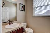 3993 Heatherglenn Lane - Photo 17