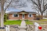 10561 Parkridge Avenue - Photo 1