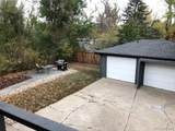 1908 Crestmore Place - Photo 34