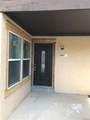 3867 Fraser Street - Photo 2