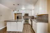 13654 Auburn Avenue - Photo 4