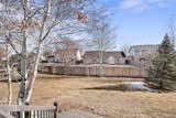 1341 Waterwood Drive - Photo 32