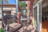 5401 Park Terrace Avenue - Photo 21