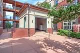5401 Park Terrace Avenue - Photo 23