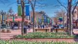 1301 Canyon Boulevard - Photo 35