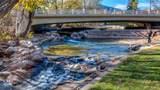1301 Canyon Boulevard - Photo 37