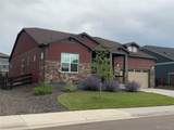 734 Rock Ridge Drive - Photo 1