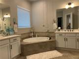 734 Rock Ridge Drive - Photo 11