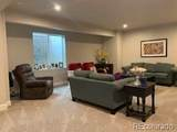 734 Rock Ridge Drive - Photo 21