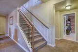 1408 Yellow Tail Drive - Photo 27