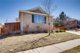 4982 Coolidge Street - Photo 4