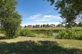 1346 Duquesne Circle - Photo 25