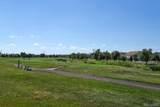 1346 Duquesne Circle - Photo 26