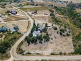 29680 Elk View Drive - Photo 39