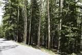 Long Road - Photo 5