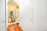 1401 Franklin Street - Photo 14