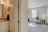 546 Hinsdale Avenue - Photo 13