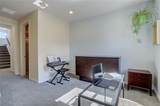 546 Hinsdale Avenue - Photo 14