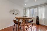 546 Hinsdale Avenue - Photo 8