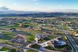 2495 Spruce Meadows Drive - Photo 40