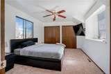 5745 2nd Avenue - Photo 10