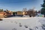 6628 Eaton Street - Photo 27