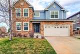 25986 Frost Circle - Photo 2