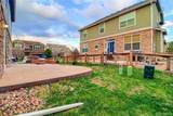 25986 Frost Circle - Photo 36