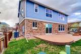 25986 Frost Circle - Photo 37
