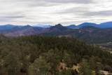 14067 White Hawk Trail - Photo 10