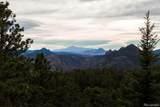 14067 White Hawk Trail - Photo 20
