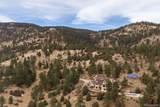 14067 White Hawk Trail - Photo 3