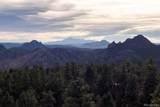 14067 White Hawk Trail - Photo 30