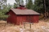 14067 White Hawk Trail - Photo 32