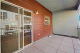 458 Reed Court - Photo 11