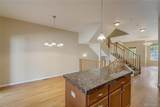 458 Reed Court - Photo 12