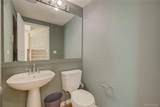 458 Reed Court - Photo 16
