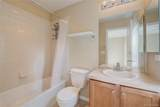 458 Reed Court - Photo 25