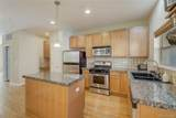 458 Reed Court - Photo 8