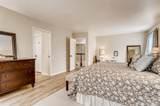 15794 Saratoga Place - Photo 18