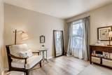 15794 Saratoga Place - Photo 20