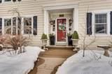 15794 Saratoga Place - Photo 3