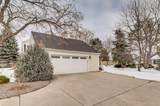 15794 Saratoga Place - Photo 30