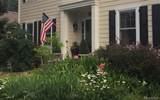 15794 Saratoga Place - Photo 31