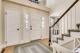 15794 Saratoga Place - Photo 4
