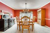 15794 Saratoga Place - Photo 7